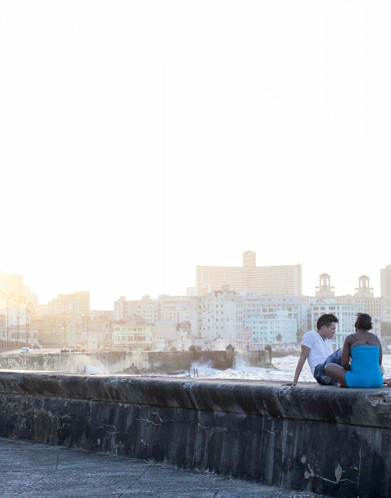 promenadCuba.jpg